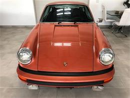 Picture of '74 Porsche 911 located in Florida - $55,000.00 Offered by Naples Classic Car - Q1G0