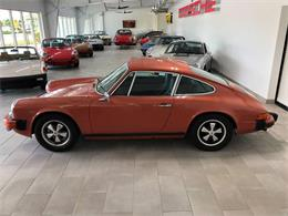Picture of '74 911 - Q1G0