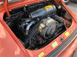 Picture of '74 Porsche 911 Offered by Naples Classic Car - Q1G0