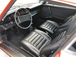 Picture of '74 Porsche 911 - $55,000.00 Offered by Naples Classic Car - Q1G0