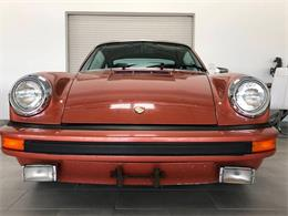 Picture of 1974 Porsche 911 located in Naples Florida Offered by Naples Classic Car - Q1G0