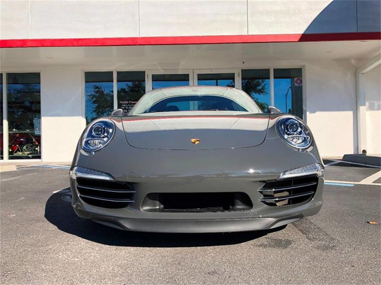 Large Picture of '14 911 - Q1G2