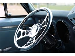 Picture of '67 Camaro - Q1GA