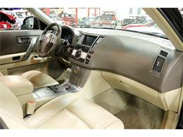 Picture of '08 Infiniti FX35 located in Michigan Offered by GR Auto Gallery - PY0U