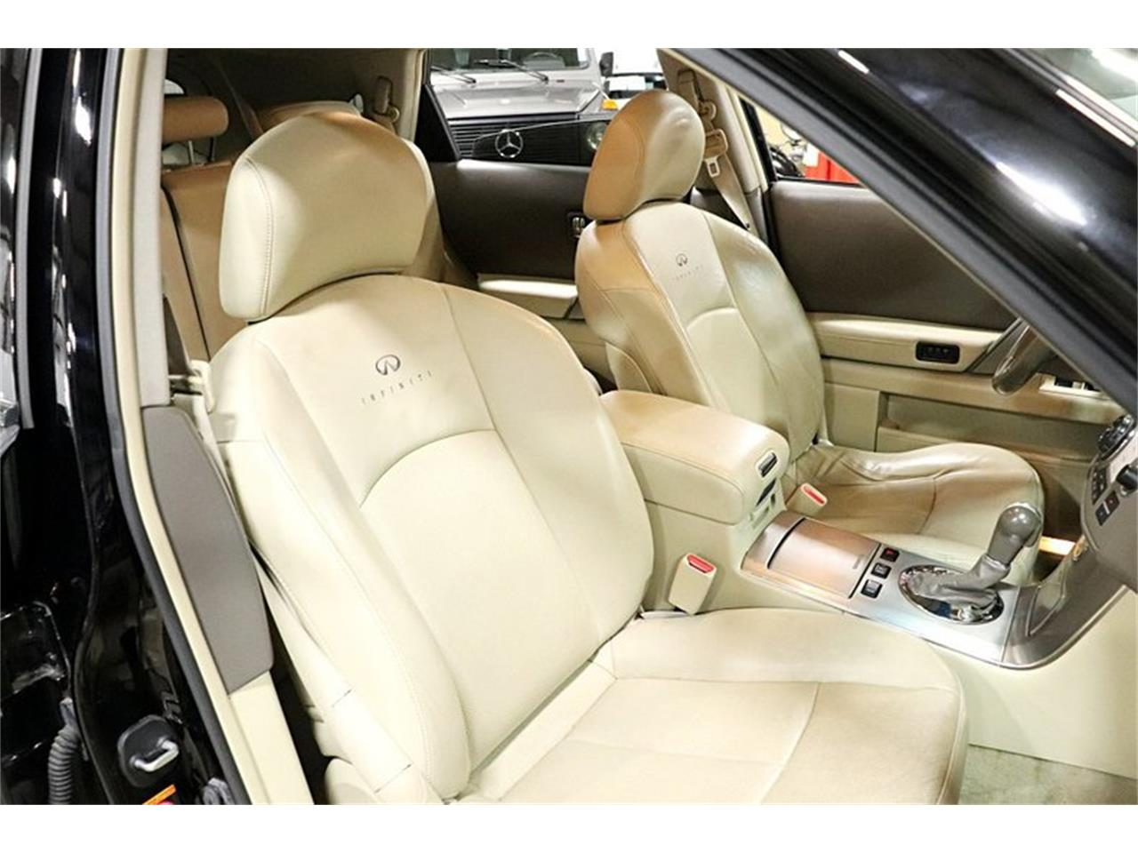 Large Picture of 2008 Infiniti FX35 - $7,900.00 Offered by GR Auto Gallery - PY0U