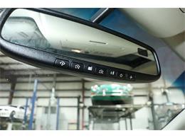 Picture of '08 Infiniti FX35 located in Michigan - $7,900.00 - PY0U