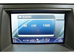 Picture of 2008 Infiniti FX35 located in Kentwood Michigan - $7,900.00 - PY0U