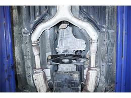 Picture of '08 Infiniti FX35 located in Michigan - PY0U