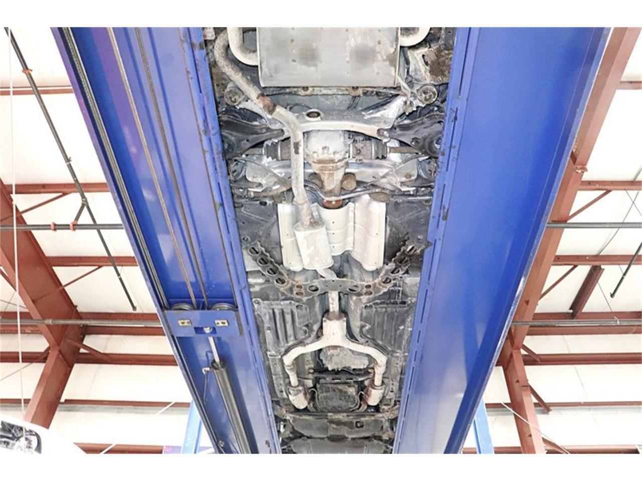 Large Picture of '08 FX35 located in Michigan - PY0U