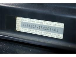 Picture of '08 FX35 - $7,900.00 - PY0U