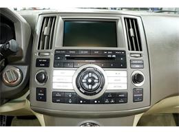 Picture of '08 FX35 located in Kentwood Michigan Offered by GR Auto Gallery - PY0U
