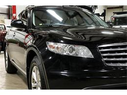 Picture of 2008 Infiniti FX35 - $7,900.00 Offered by GR Auto Gallery - PY0U