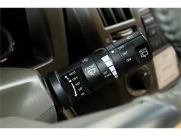 Picture of 2008 Infiniti FX35 - PY0U