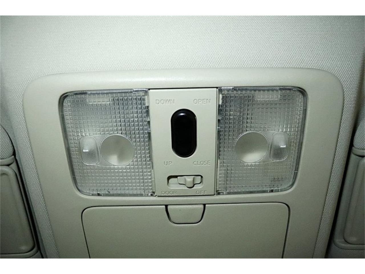 Large Picture of 2008 Infiniti FX35 located in Michigan - $7,900.00 - PY0U