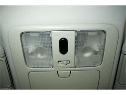 Picture of 2008 Infiniti FX35 - $7,900.00 - PY0U
