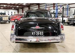 Picture of '53 Monterey - Q1GV