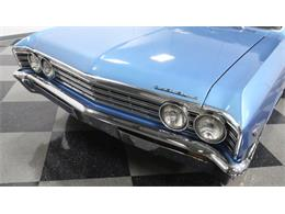 Picture of '67 Chevelle - Q1GY