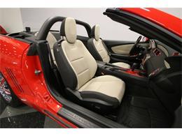 Picture of '14 Camaro - PY0X