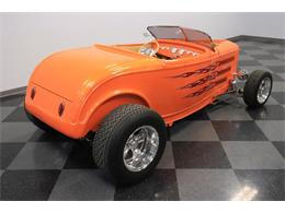 Picture of Classic '32 Roadster located in Arizona - Q1HE