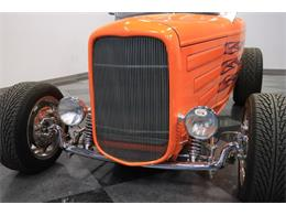 Picture of Classic 1932 Roadster Offered by Streetside Classics - Phoenix - Q1HE