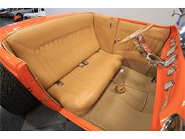 Picture of Classic 1932 Roadster located in Mesa Arizona - $72,995.00 Offered by Streetside Classics - Phoenix - Q1HE