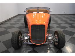 Picture of 1932 Ford Roadster - Q1HE