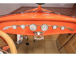 Picture of '32 Ford Roadster - $72,995.00 Offered by Streetside Classics - Phoenix - Q1HE