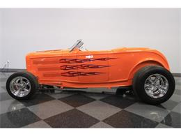 Picture of Classic '32 Ford Roadster - Q1HE