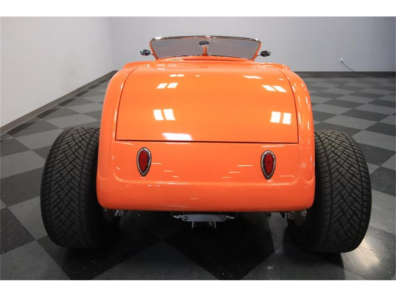 Large Picture of '32 Roadster located in Arizona - $72,995.00 - Q1HE