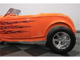 Picture of 1932 Ford Roadster located in Mesa Arizona Offered by Streetside Classics - Phoenix - Q1HE