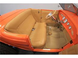 Picture of Classic 1932 Ford Roadster located in Arizona - $72,995.00 Offered by Streetside Classics - Phoenix - Q1HE