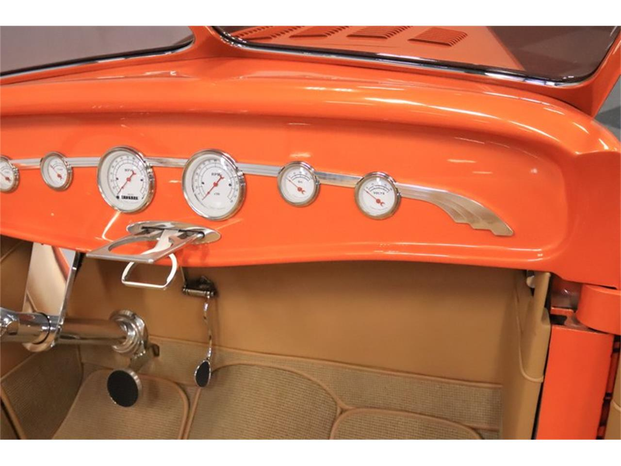 Large Picture of 1932 Ford Roadster - $72,995.00 - Q1HE