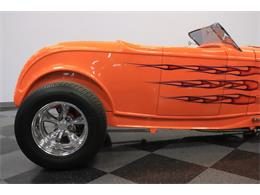 Picture of Classic '32 Ford Roadster located in Arizona Offered by Streetside Classics - Phoenix - Q1HE