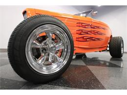 Picture of '32 Ford Roadster located in Mesa Arizona - $72,995.00 - Q1HE