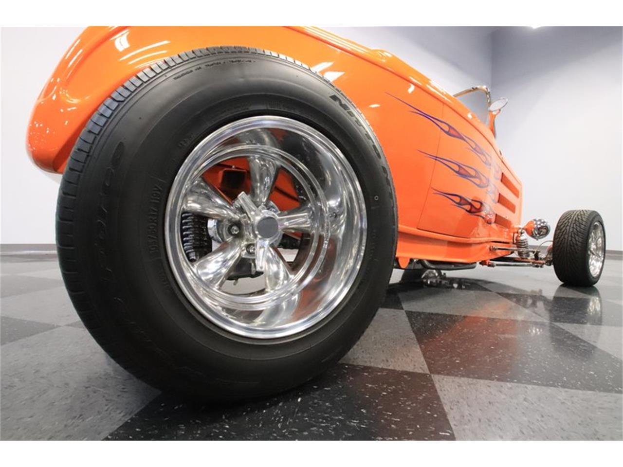 Large Picture of Classic '32 Roadster - Q1HE