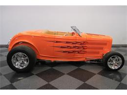 Picture of 1932 Ford Roadster located in Mesa Arizona - $72,995.00 Offered by Streetside Classics - Phoenix - Q1HE