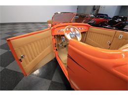 Picture of Classic 1932 Ford Roadster located in Mesa Arizona Offered by Streetside Classics - Phoenix - Q1HE