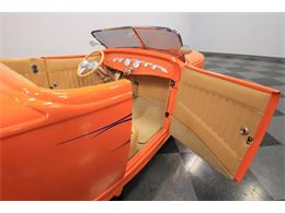 Picture of 1932 Roadster located in Mesa Arizona - $72,995.00 - Q1HE