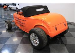 Picture of '32 Ford Roadster located in Mesa Arizona - Q1HE
