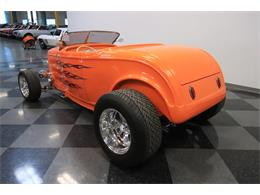Picture of Classic 1932 Roadster - Q1HE
