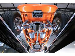 Picture of 1932 Ford Roadster located in Arizona Offered by Streetside Classics - Phoenix - Q1HE