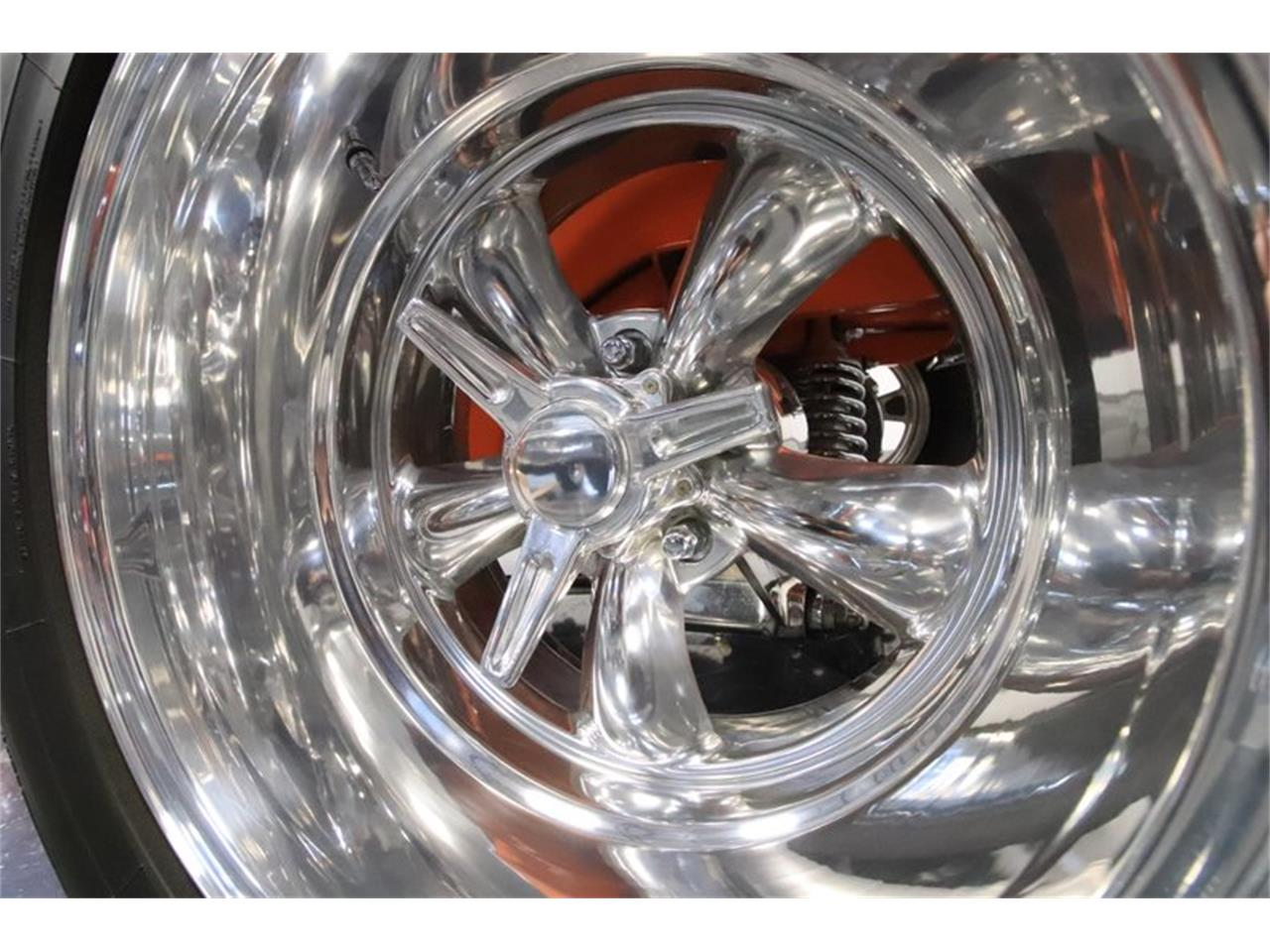 Large Picture of Classic '32 Roadster Offered by Streetside Classics - Phoenix - Q1HE