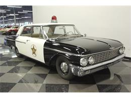 Picture of '62 Galaxie - Q1HI