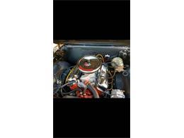 Picture of '67 Chevelle - Q1HM