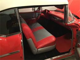 Picture of 1957 Chevrolet Bel Air Offered by DP9 Motorsports - Q1HR