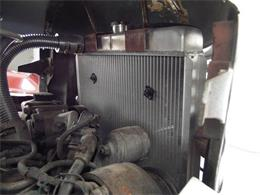 Picture of '47 Dodge D100 - $16,995.00 - Q1HX