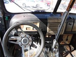 Picture of '38 Rat Rod - Q1I1