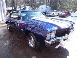 Picture of '71 Chevelle - Q1I2