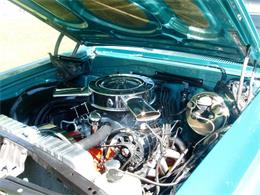 Picture of '65 Chevelle - Q1I5