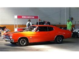 Picture of '70 Chevelle - Q1IB
